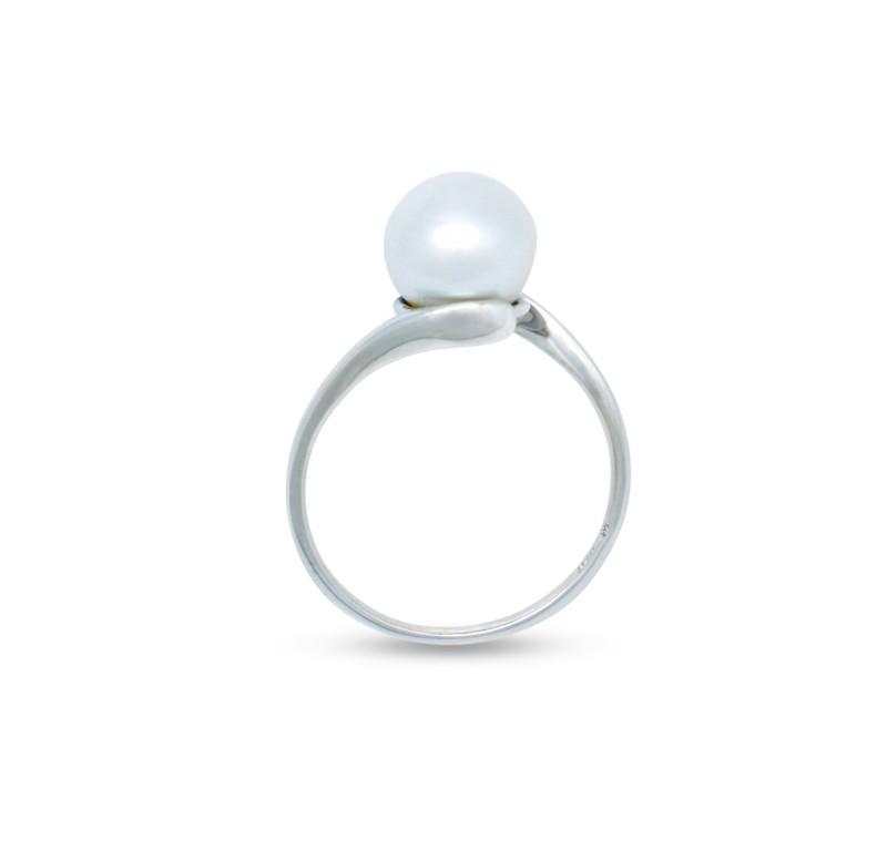 Australian Pearl Ring