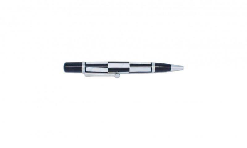 Australian Pearl Pen