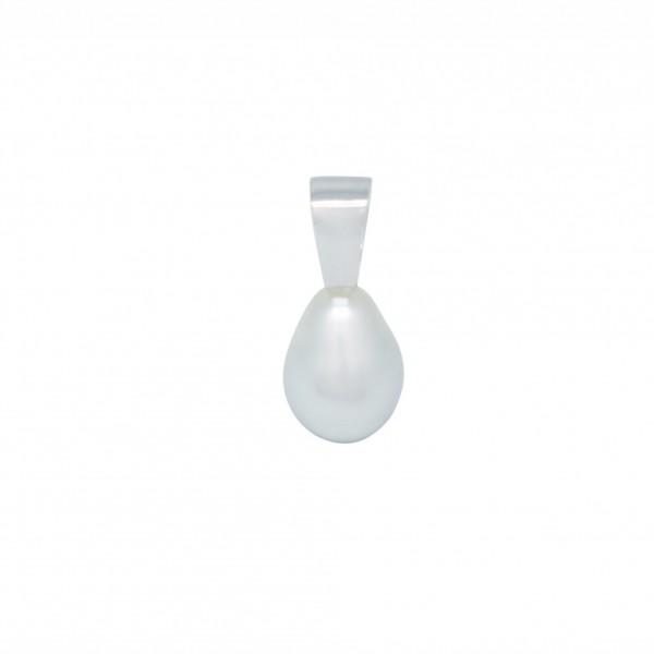 Australian Pearl Pendant