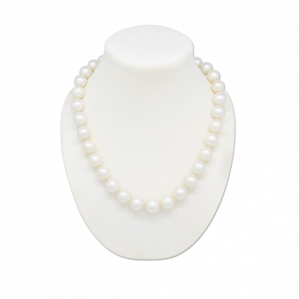 12-16mm Australian Pearl and Bracelet CombinationStrand