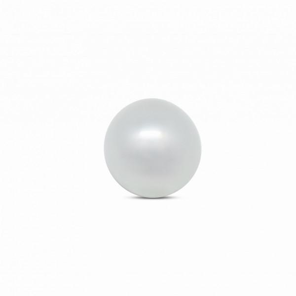 Australian Pearl