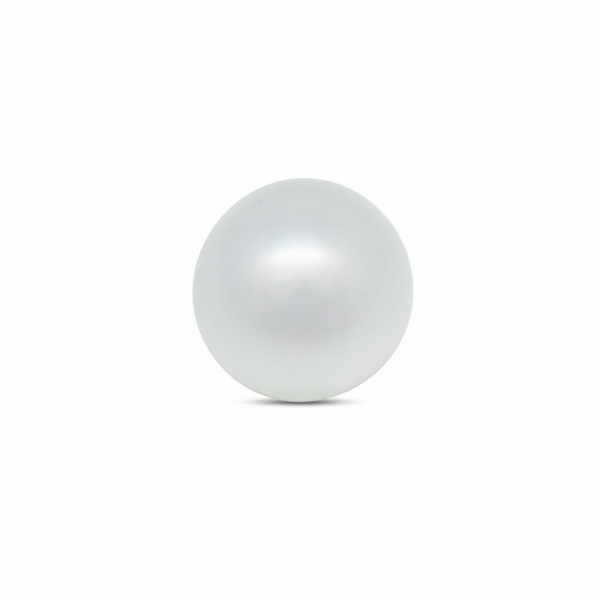 16mm South Sea Pearl