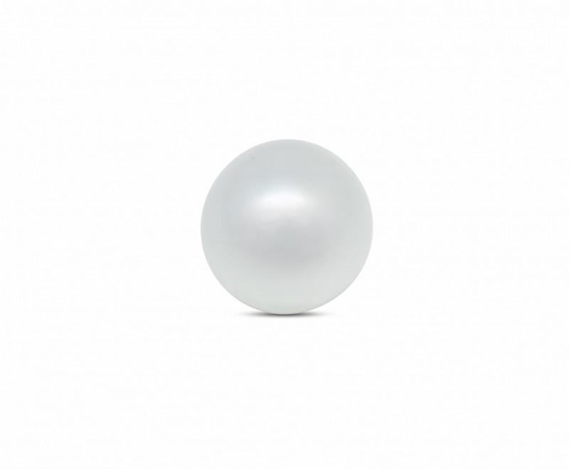 16mm South Sea Pearl