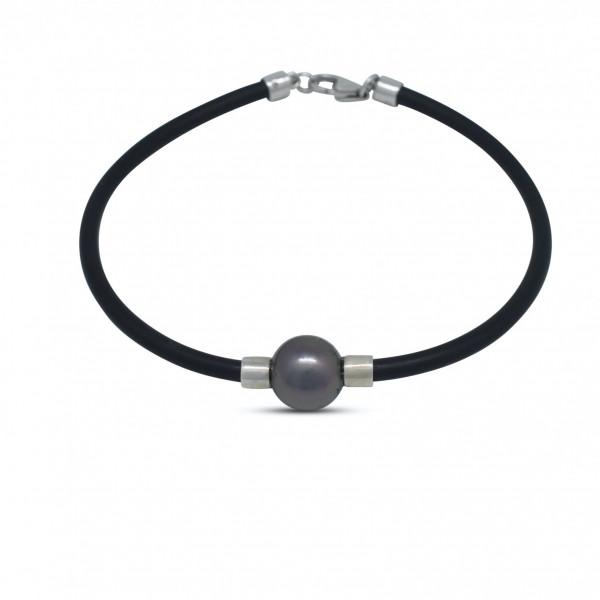 Tahitian Neoprene Bracelet